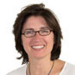 Susanne Schalm